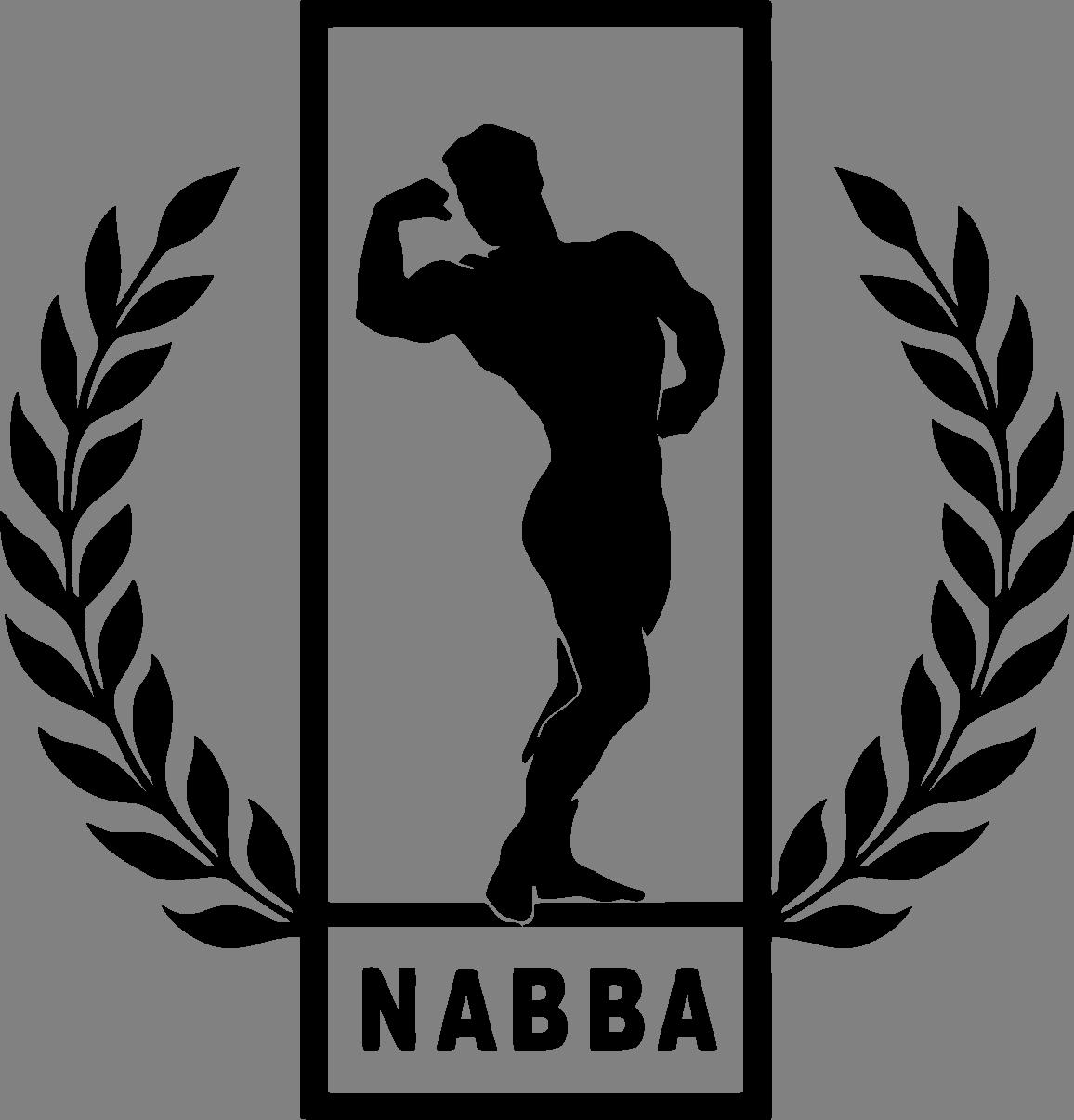 NABBA Ireland